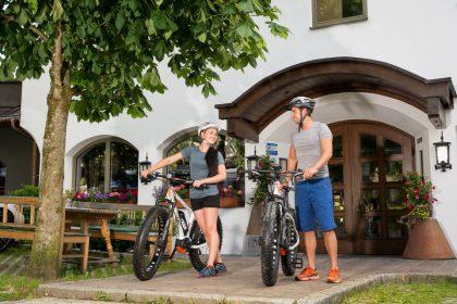 Biketour_hotel_der_loewe