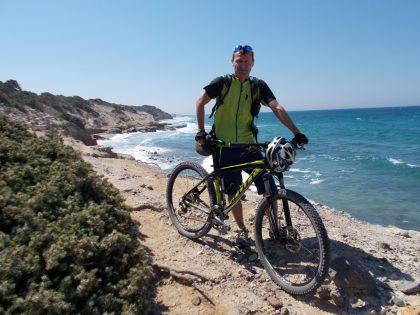 mountainbike-guide-steve-mueller