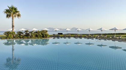 neptune-hotels-pool-view kos