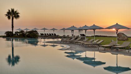 neptune-hotels-pool-kos