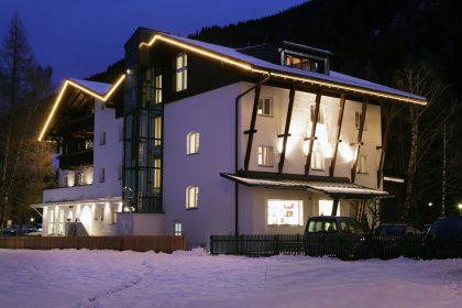 hotelansicht_valluga_hotel