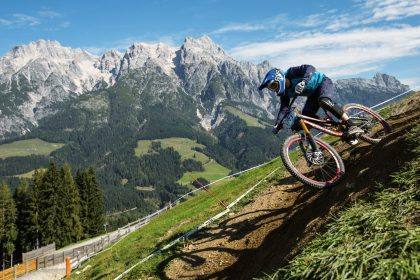 mountainbiken_hotel_der_loewe