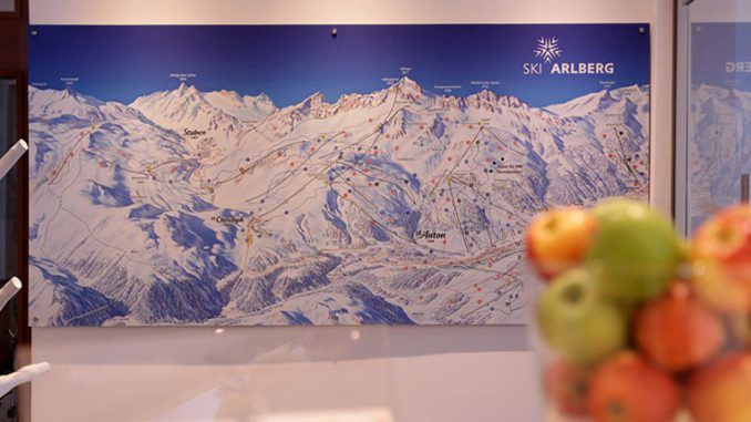 skikarte_valluga_hotel