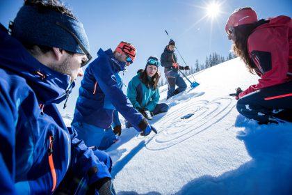 GletscherTestivalSportScheck