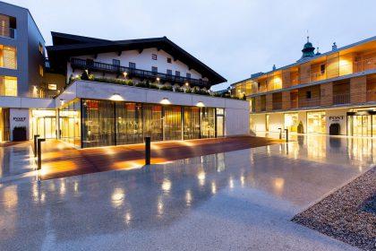 St. Johann /Tirol