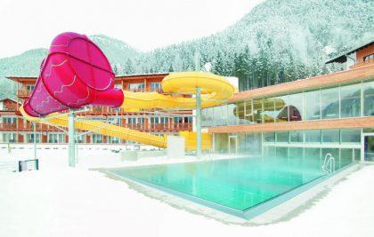 winterspass_kinderhotel_buchau