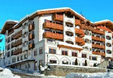 Hotels Löwe & Bär stehen für gehobenen Urlaub für die ganze Familie