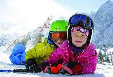 Dachsteinkönig - Familux Resort: Skiurlaub ist die coolste Sache der Welt