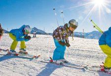 Family Austria: 25 Jahre Familienurlaub mit Qualitätsgarantie