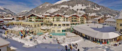 winter_alpenrose_leading_family_hotel_resort_alpenrose