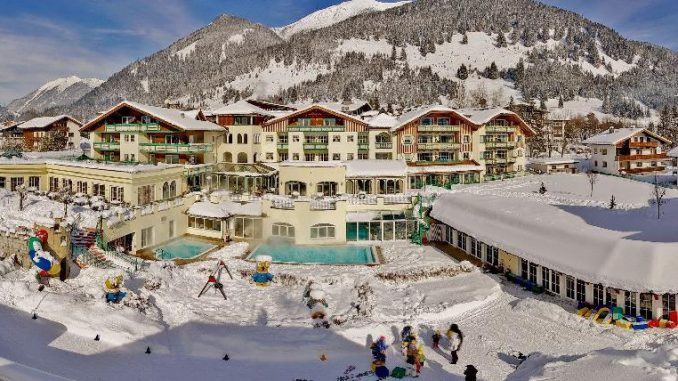 winter_alpenrose_leading_family_hotel_resort_alpenrose