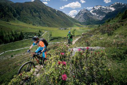Alps_Epic_Trail_Davos