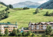 Erlebnis-Urlaub in Osttirol für die ganze Familie