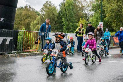 Biketember Festival leogang-saalfelden