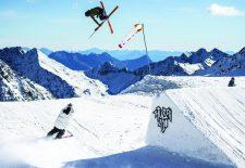 Der königliche Event-Winter 2019/2020 - die Top-Veranstaltungen am Stubaier Gletscher