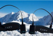 Weltweit erster digitaler Skilehrer wird in Schladming-Dachstein getestet