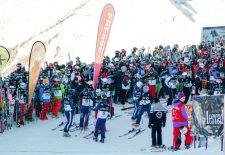 Lech Zürs am Arlberg News