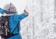 Dakine's Snowboard Accessories Team bekommt Zuwachs für Winter 2018/19