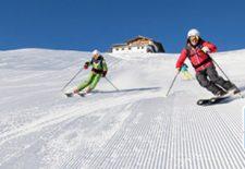 Das Ski Juwel Alpbachtal Wildschönau