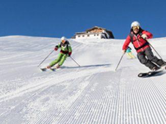 Wildschoenau Alpbachtal
