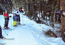 Familien-Skispaß in Radstadt/Altenmarkt
