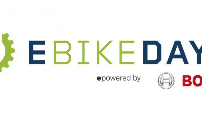e-bike-days München