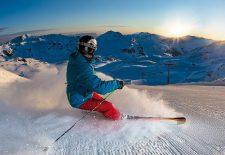 Digitale Geschichtenerzähler erobern das größte Skigebiet des Zillertals