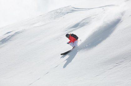 © Skiliftgesellschaft Hochfügen GmbH