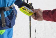 Zusätzlicher SNOWHOW Workshop Lawine im Ski Juwel Alpbachtal Wildschönau