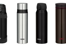 Ultralight – Thermos