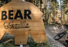 Bear Trails – Dolomiti Paganella Bike
