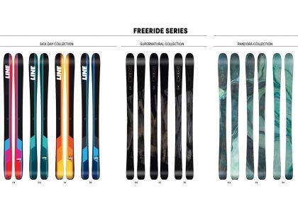 Freeride_Series