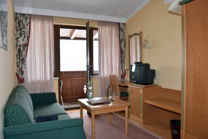 Hotel-Waldfriede-Fügen