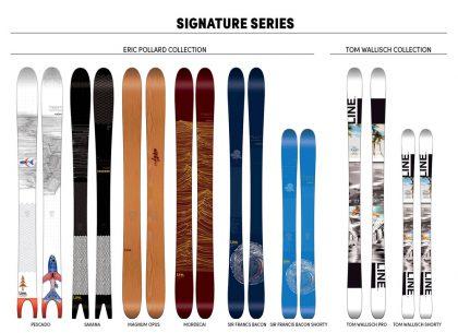 SignatureSeries