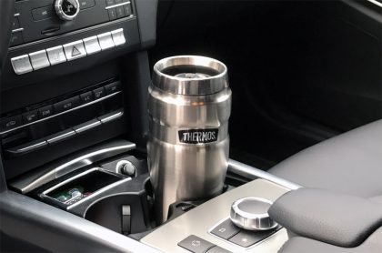 Thermos Ultralight