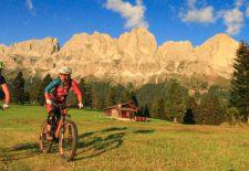 ROSADIRA BIKE: Das soulige Dolomiten Mountainbike-Festival rückt näher!