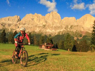 Carezza_BIKEKULTUR_Mathias Marschner
