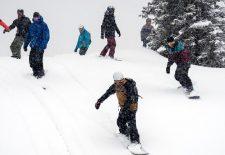 Hochkeil Downhill – 10. Jubiläum