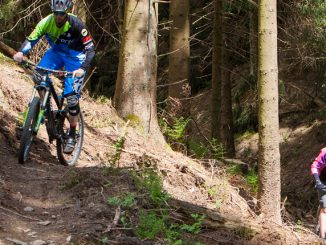 DirtMasters Winterberg