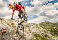 News vom Bikeevent Oktober 2020 - Rosadira Bike