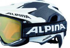 ALPINA ROOTAGE - 100% ENDURO
