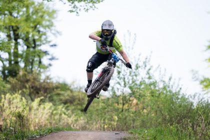 BikeFestivalWillingen