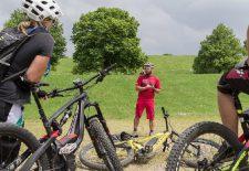E Bike Days München 2018 für Spezialisten und Neueinsteiger