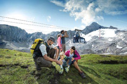 Kitzsteinhorn_Explorer_Tour