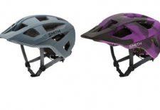 Smith: Die neuen All-Mountain-Helme Session und Venture