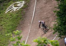 Out of Bounds Festival Saalfelden Leogang: Ein Bike-Wochenende ohne Limits