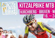 KitzAlpBike Marathon am 23. Juni mit österreichischen Meisterschaften