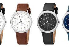 Mondaine Helvetica Regular Smartwatch – ein smartes Design-Statement