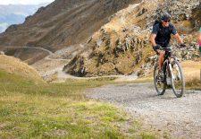 """Biken, Hiken & Schlemmen in der """"Ersten Ferienregion im Zillertal"""""""