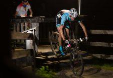 Die Bike Night Flachau dreht am 11. August wieder am Rad - volles Programm